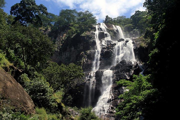 udzungwa_mountain_falls