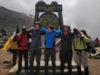 tanzania-kilimanjaro-climb