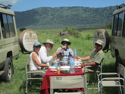 tanzania-safari-rates
