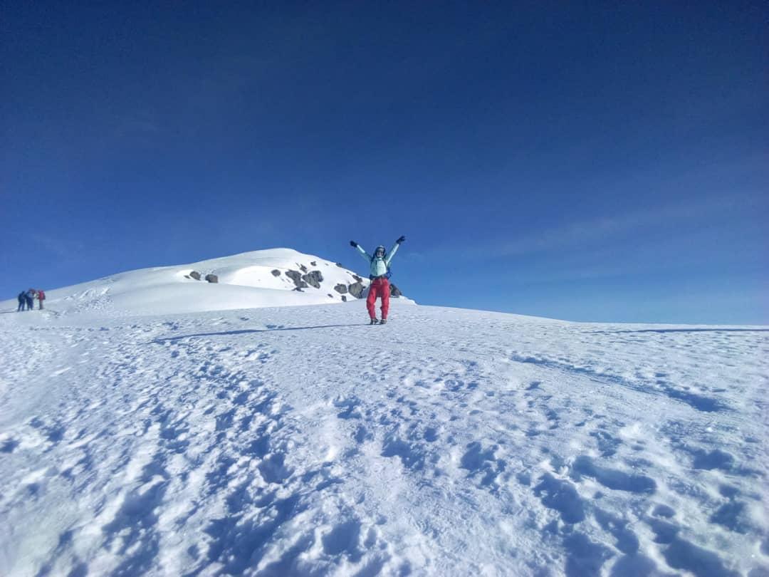 western-kilimanjaro-climb